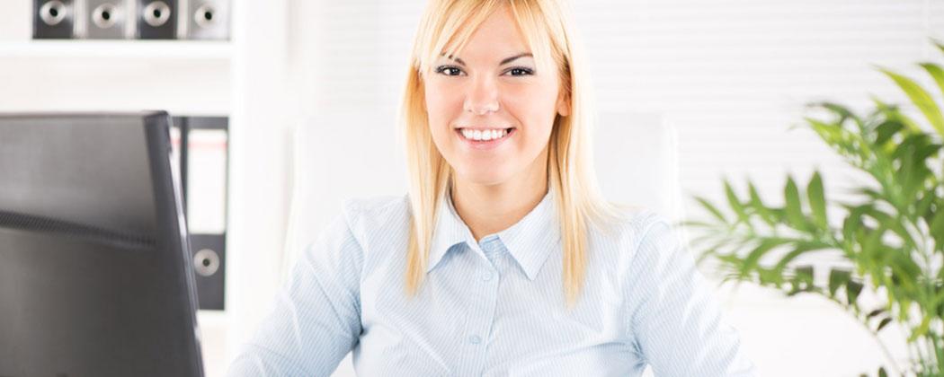Witt Personalservice | Jobs in kaufmännischen Bereichen